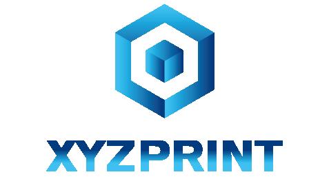 XYZprint_Print-03.png