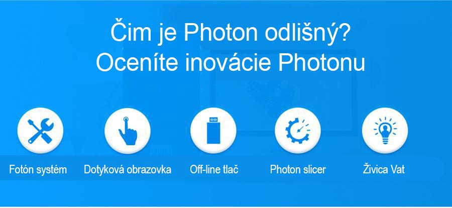 anycubic-photon2.jpg