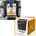 3D tlačiarne pre hobby
