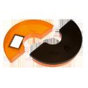 Náhradné diely pre SLS/SLA/DLP tlačiarne